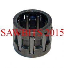 STIHL 020T MS200 MS200T PISTON BEARING 9512 003 2030